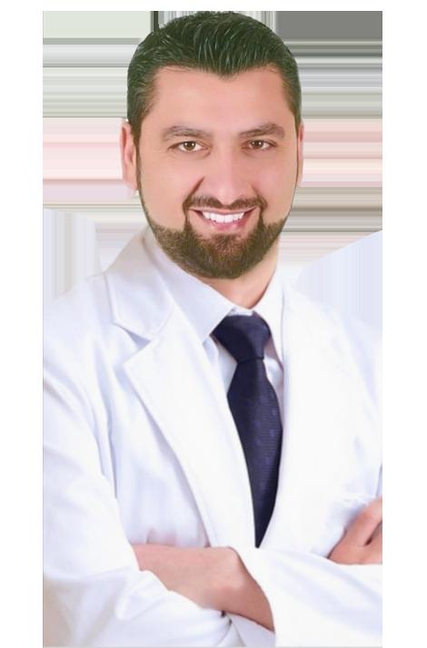 Dott. Enrico Maria Bonura