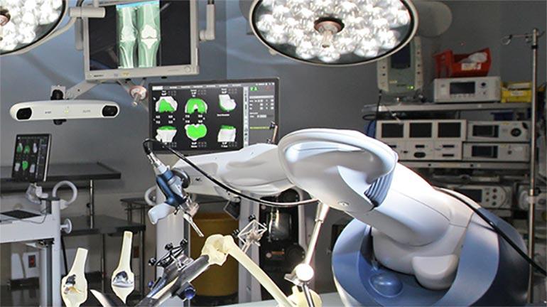 patologia-robotizzata